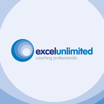 Excel Unlimited